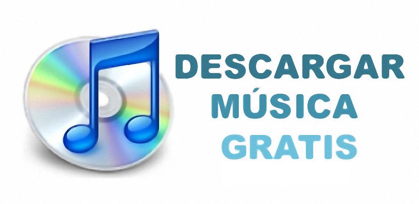 descargar musica de internet gratis mp3