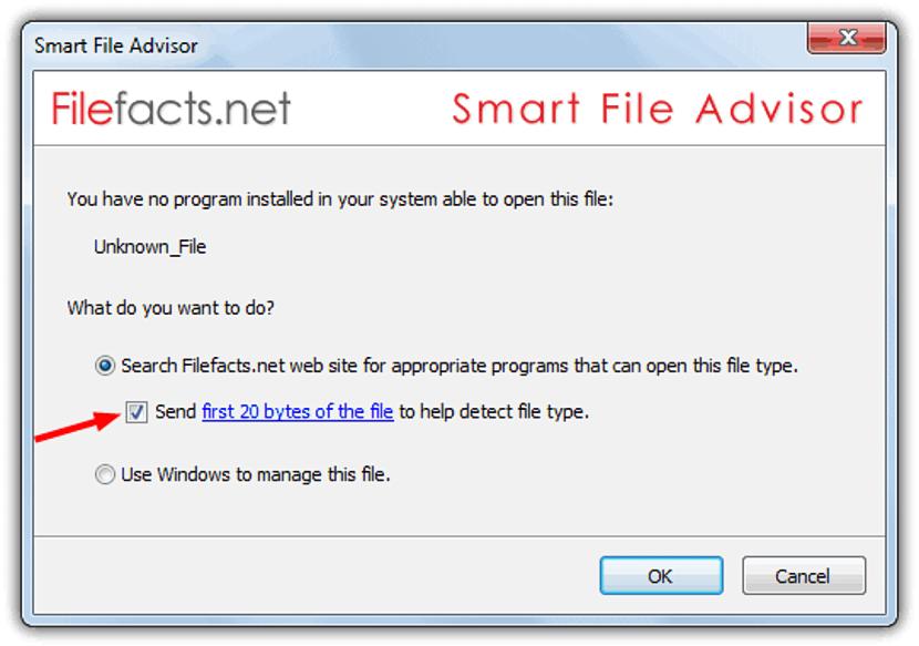 smartfileadvisor