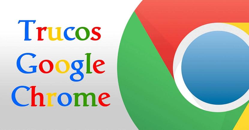 Administrador de Tareas en Google Chrome