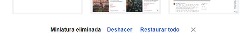 Google Chrome y sus miniaturas 01