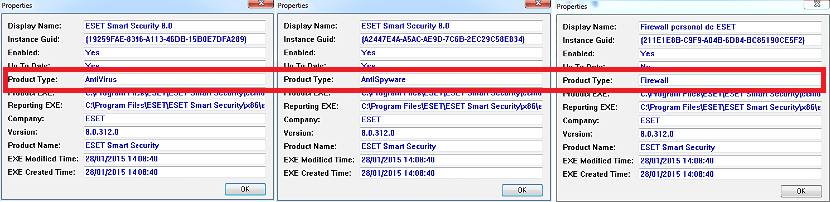SecuritySoftView 03