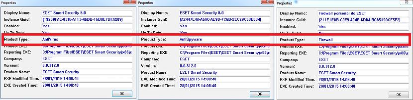 SecuritySoftView 03