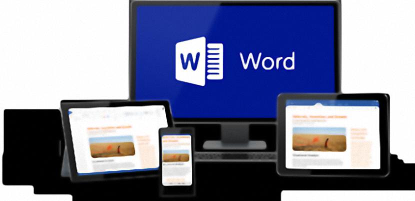 Trucos de Microsoft Word