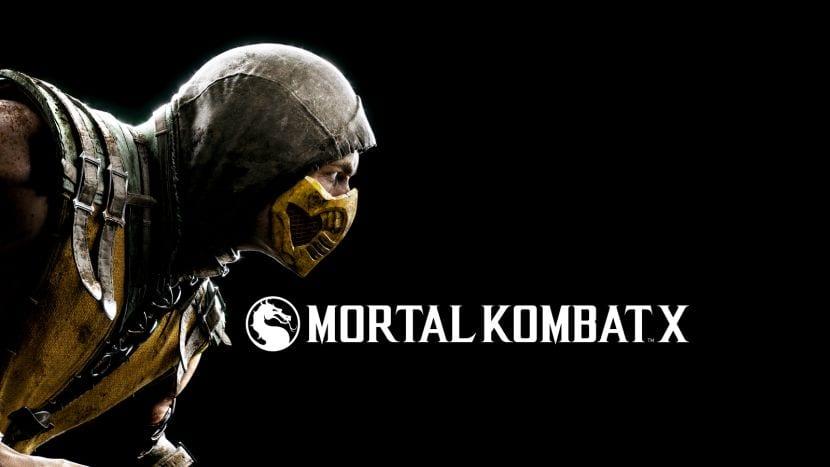mortal-kombat-x-1