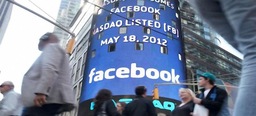optimizar el tiempo de uso de Facebook