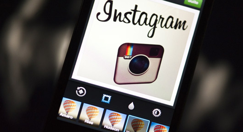 tips y trucos en Instagram