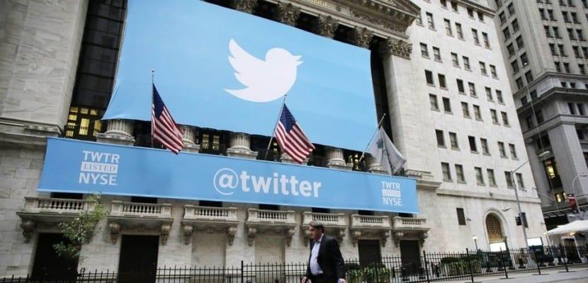 Cómo verificar una cuenta de Twitter de una forma sencilla