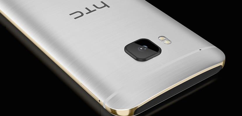 Razones por las que deberías de comprarte un smartphone de gama alta