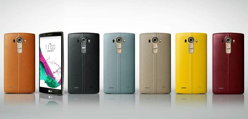 Smartphones que hace nada eran estrellas y ahora puedes comprar a precio de saldo
