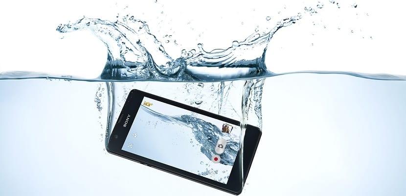 Errores que no deberías cometer con tu nuevo smartphone