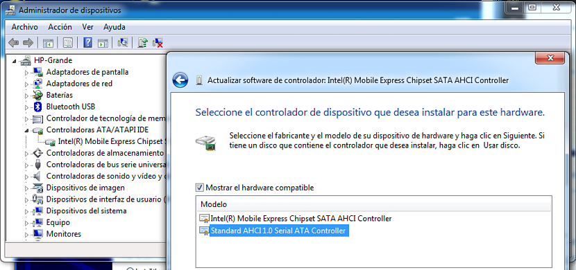 controlador ATA en Windows 7 03
