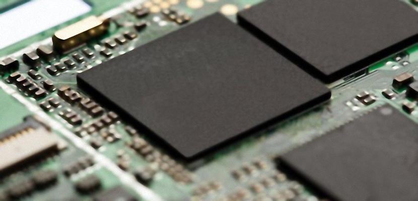 pruebas de eficiencia en el procesador