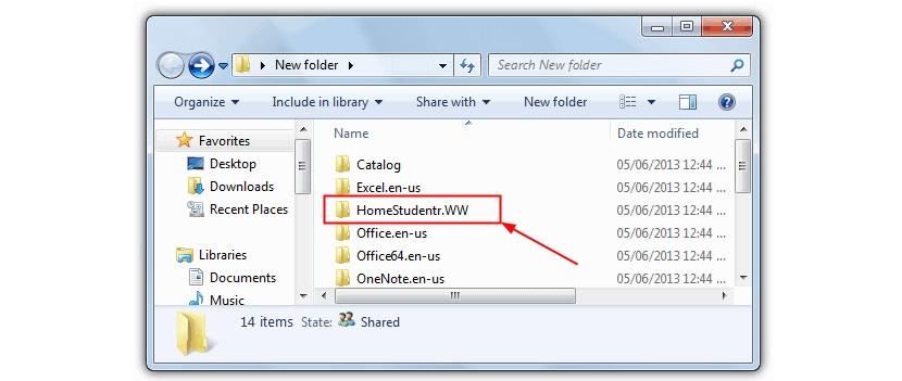 02 numero de serie para Microsoft Office