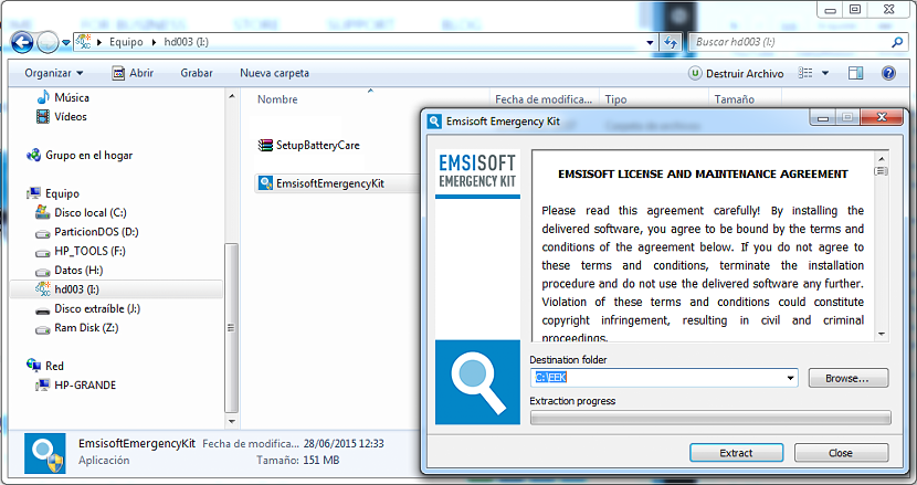 Emsisoft Emergency Kit 01