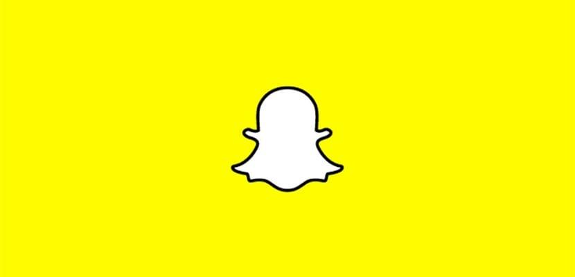 Snapchat de 0 a 100