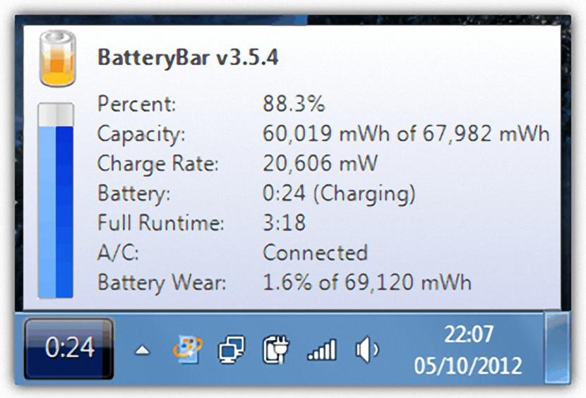 battery-bar