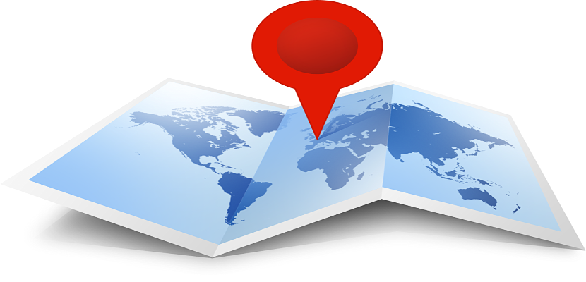 bloquear pagina web a algunos paises