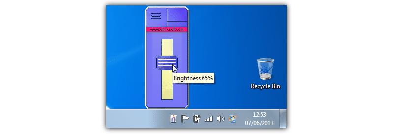 desktoplighter