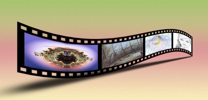 extraer fotogramas de animacion Gif