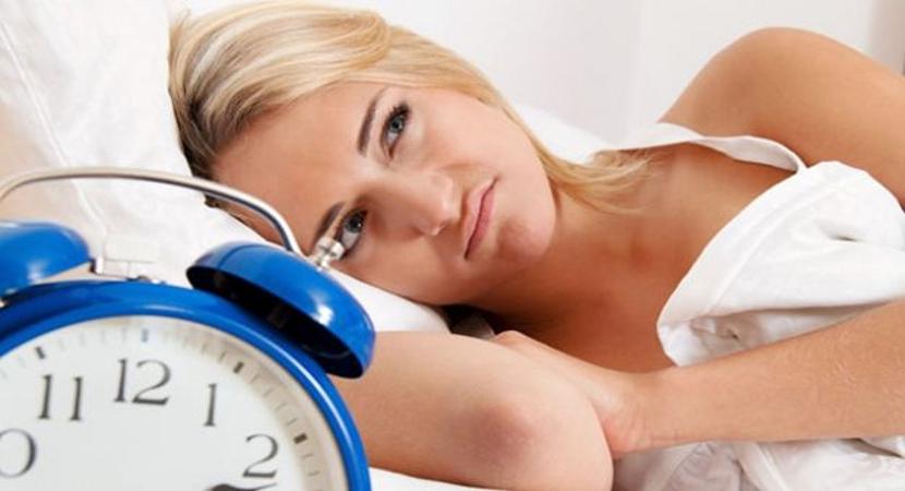 aprender a dormir con el iPhone