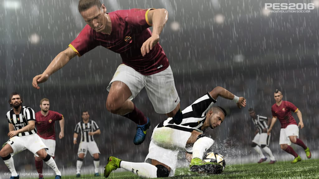 PES2016_weather