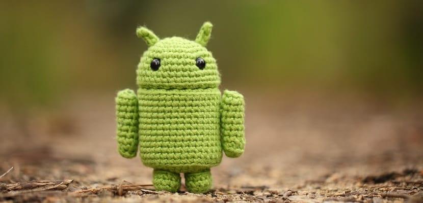 6 errores que estás cometiendo, y no debes de cometer, con tu dispositivo Android