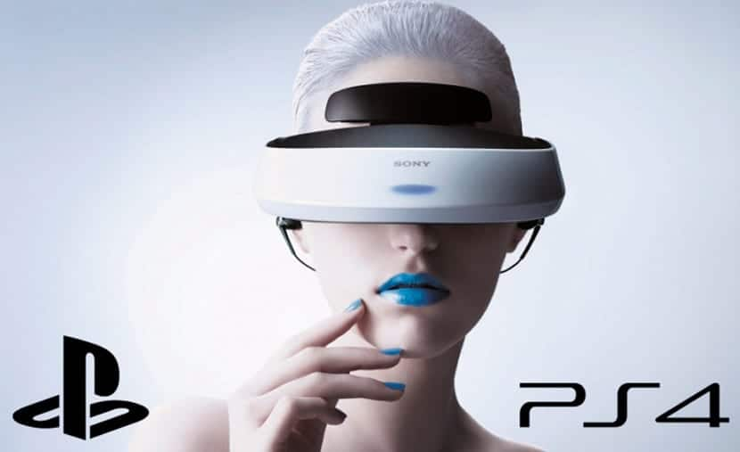 playstation-vr-realidad-virtual-ps5