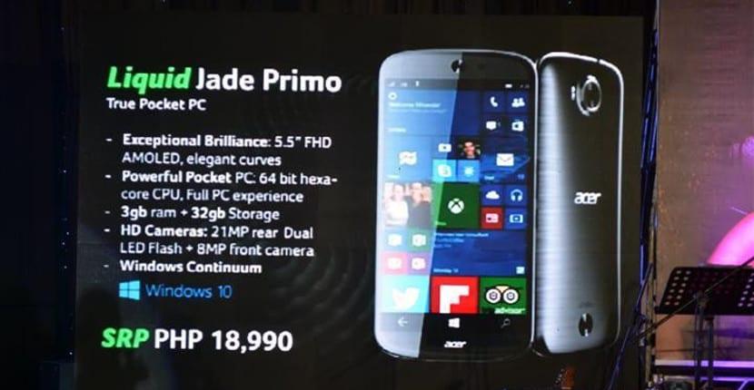 Jade_primo_precio
