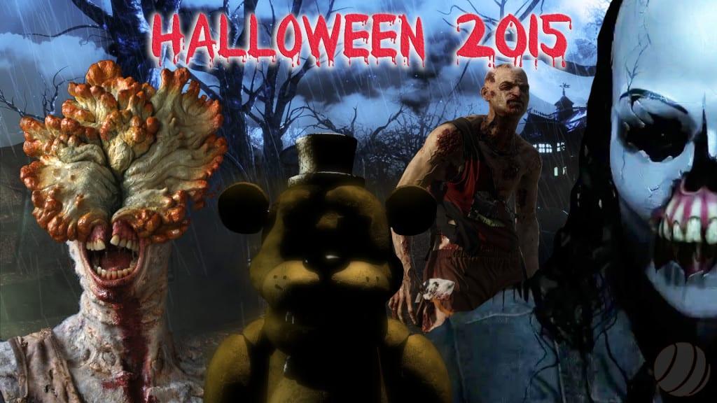 halloween 2015 mvj