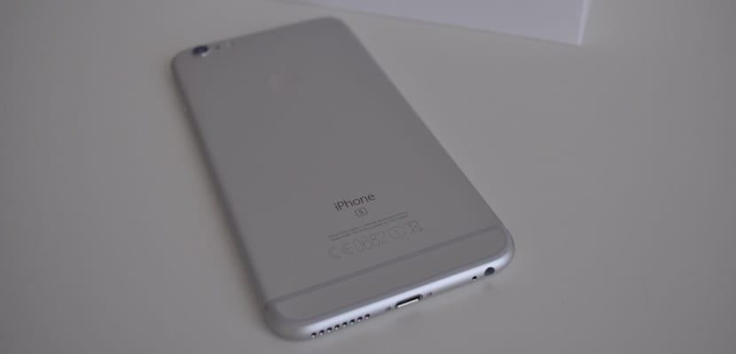 iPhone-6s-Plus-03