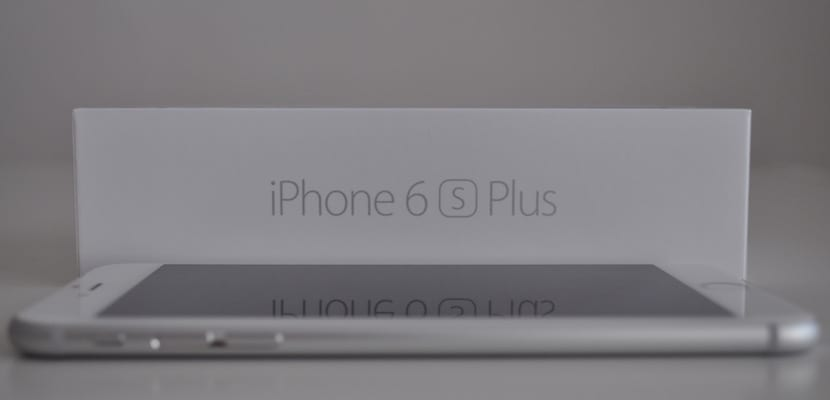 iPhone-6s-Plus-07