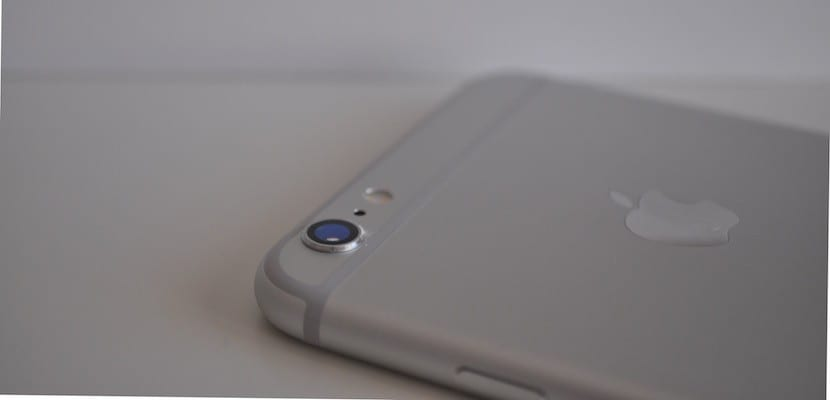 iPhone-6s-Plus-21
