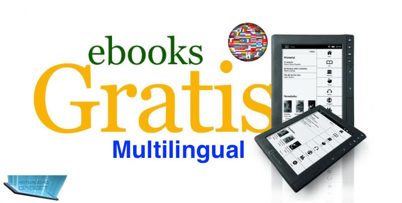 libros-varios-idiomas