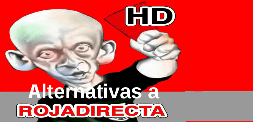 alternativas-rojadirecta