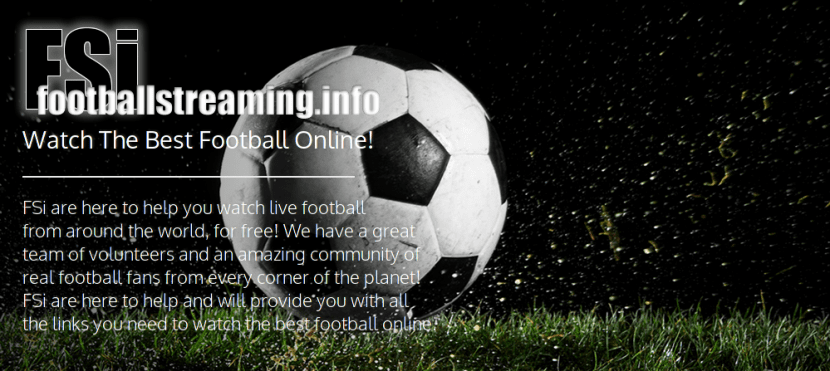 free-football-streaming