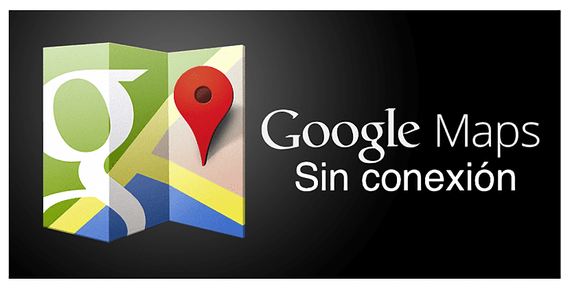 google-maps-android-logo