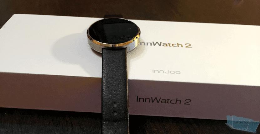 innjoo-innwatch-2