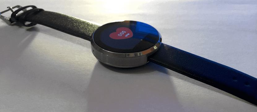 innjoo-innwatch-2-pulsómetro