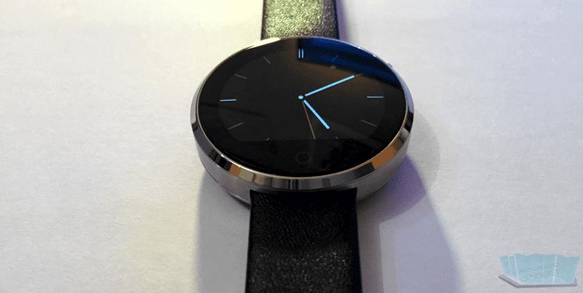 innjoo-innwatch-2-reloj