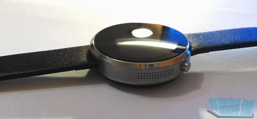 innwatch-2-detalle