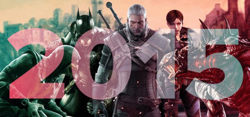 mejores-videojuegos-2015