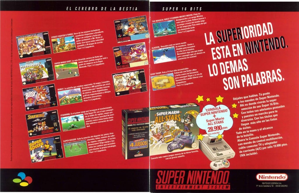 software_super_nintendo