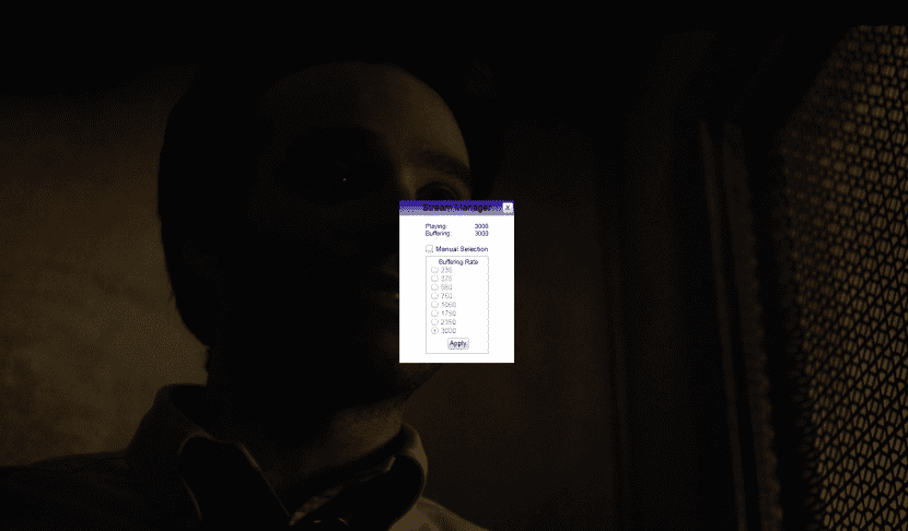 stream-manager-netflix