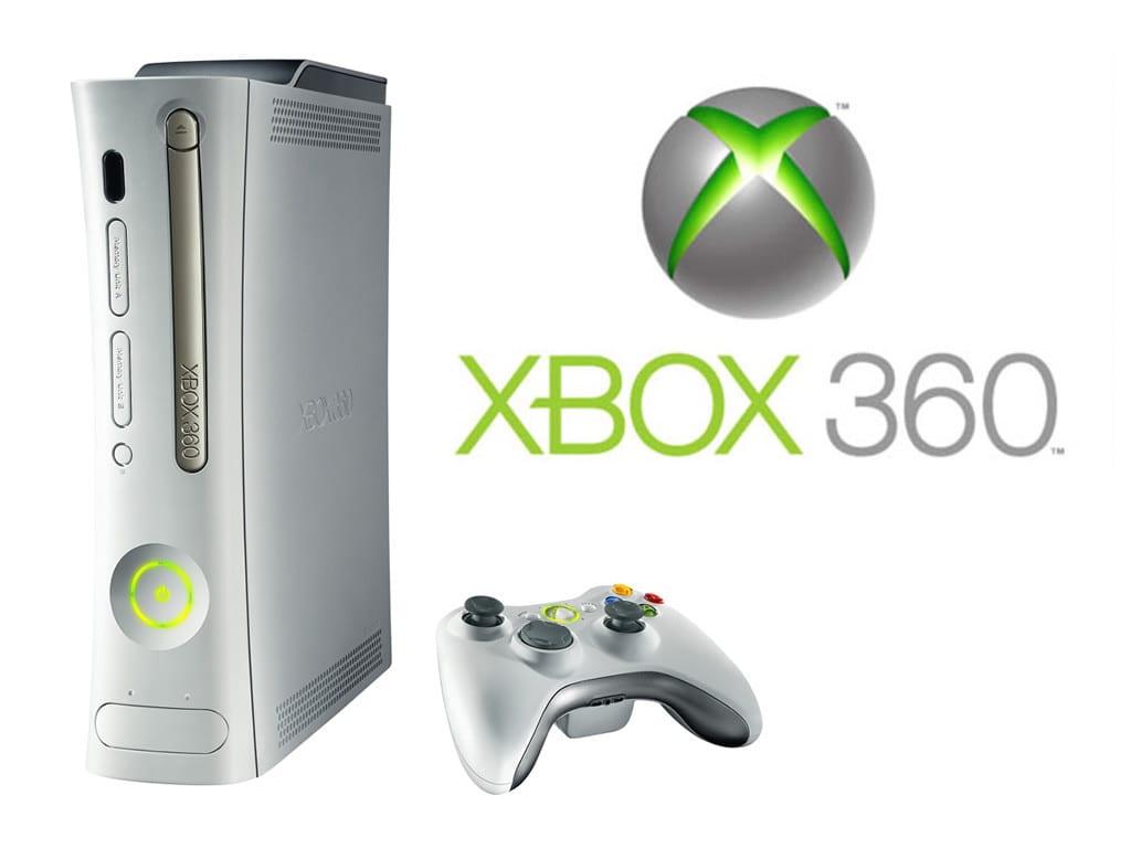 xbox-360-consola