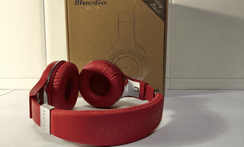 bluedio-h-turbine-2