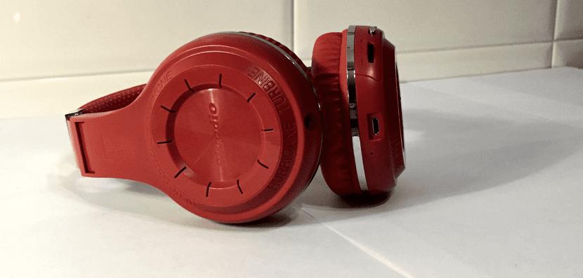 bluedio-h-turbine-3