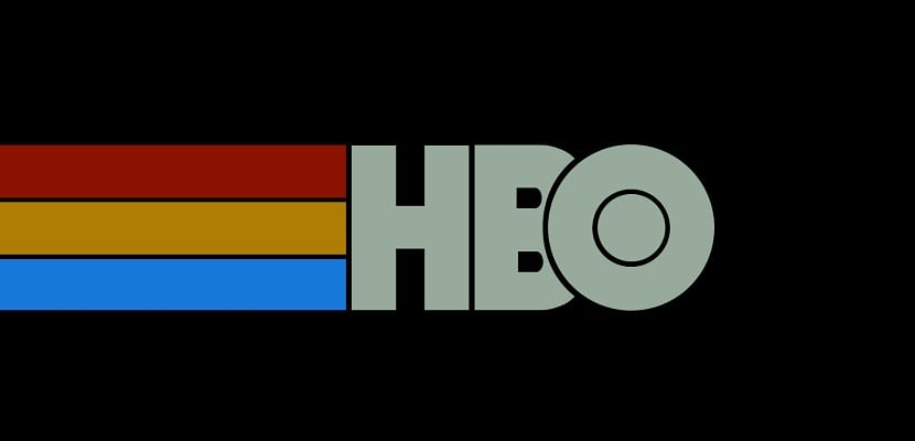 Servicio en streaming HBO