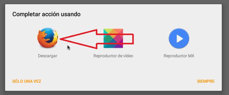 Youtube-remix-os-3