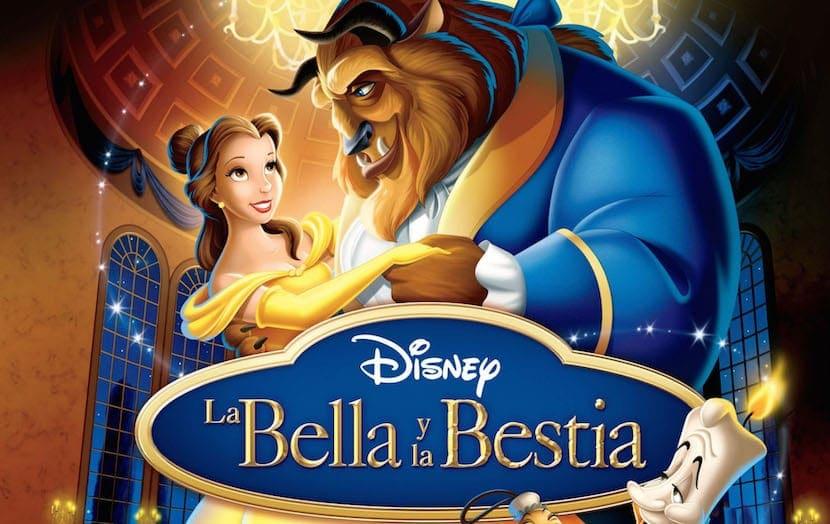 La-Bella-y-la-Bestia-Logo