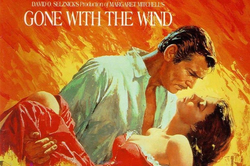 Lo-que-el-viento-se-llevó